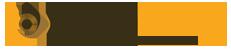 Firma Rehberi – Ücretsiz Firma Ekle