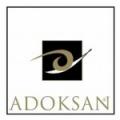 ADOKSAN Tekstil Sanayi Ve Ticaret A.Ş