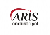 aris endüstriyel ısıtma soğutma sistemleri