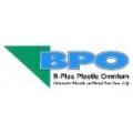 BPO B-PLAS Plas. Omn. Oto. Plas. Ve Metal Yan San. A.Ş.