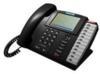Bursa Telefon Santral Servisi