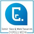 Eyüpoğlu Medya – İzmir Seo Ajansı