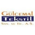 GÜLCEMAL Tekstil Sanayi Ve Ticaret A.Ş.