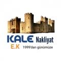 Kale Nakliyat Bursa