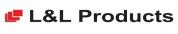 L&L PRODUCTS OTOMOTİV LTD ŞTİ