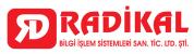 Radikal Bilgisayar Sistemleri Ltd. Şti.