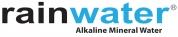 Rainwater – Evsel ve Merkezi Su Arıtma Sistemleri