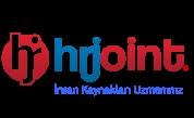 Hrjoint İnsan Kaynakları Yönetimi Danışmanlık Hizmetleri
