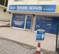 Asus Servisi Ankara