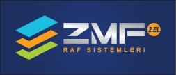 ZMF RAF SİSTEMLERİ