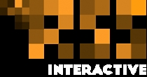 RSS Interactive Bilişim LTD. ŞTİ.