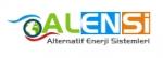 Alensi alternatif enerji