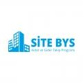 SiteBYS