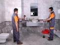 FAVORİ Alanya Duşakabin Su Arıtma Cihazı Çeşmeci