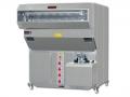 KONAS Fırın hamur makinası imalatı Konya
