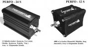 PERFOBEST Yakıt Tasarruf Cihazı Benzin Tasarruf Cihazı