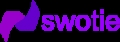 Swotie Web Tasarım ve Bilişim Hizmetleri