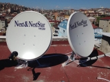 GÜLÇİN Bosna Anten tamiri Uydu Kurulumu