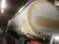 BİRSAN  Adr Tanker tamiri Sigortalı kaskolu tanker tamiri